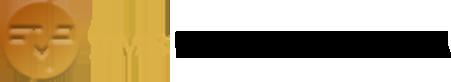 TMB Ubezpieczenia Logo